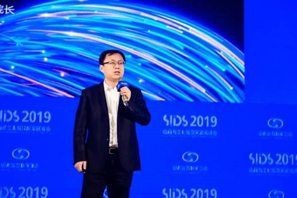 """价值裂变 新华三""""5G+工业互联网""""赋能制造业数字化转型"""