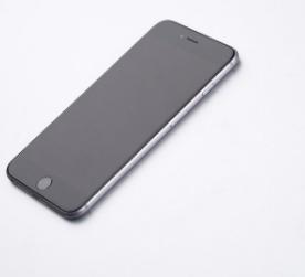 评测苹果iPhone6Plus与流云EleCloud是怎么样的移动电源