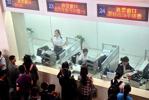 防控升级!这些旅游平台宣布武汉订单无损取消