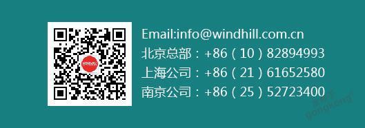 风丘联系方式-01.jpg