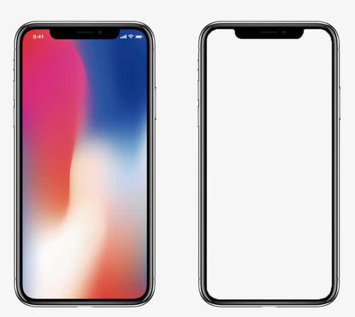 iPhone X是最好的吗 搜索苹果商店的员工谁认为这样
