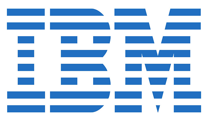 IBM受生物启发,创造了一个超越传统的人工智能