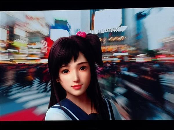 微软小冰今日创造 999 个虚拟女性恋人:寿命仅 168 小时