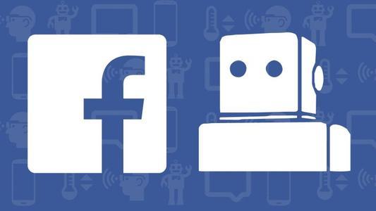 Facebook AI实现了107倍的虚拟代理培训速度