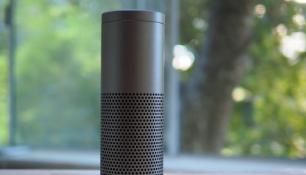Alexa Cast为Amazon Music带来了期待已久的功能