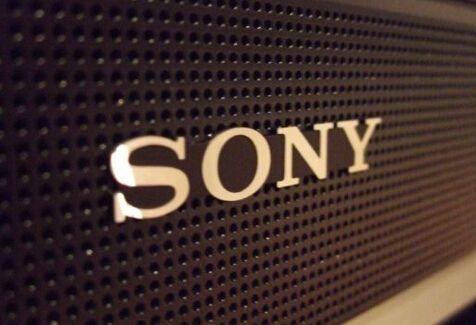 索尼展示了一些最新的高清电视技术