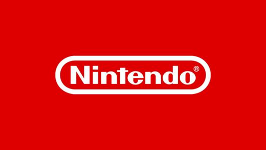 任天堂主题公园将会把游乐设施和游戏分数发送到你的游戏机上