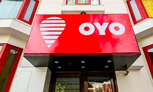 作为重组的一部分 OYO将在印度裁员1000多人