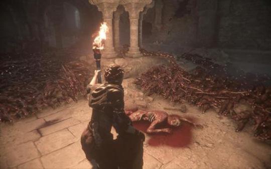 魔兽事件重现?15年前游戏中的一场瘟疫,让我们仿佛看到现实
